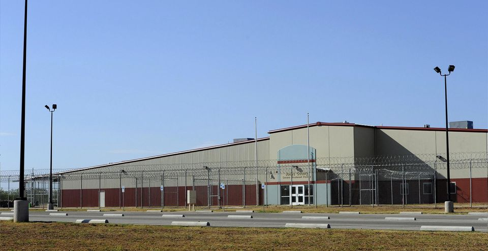 TX PRISON ISSUES/BUDGET